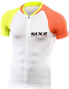 SIXS Bike 3 Ultralight