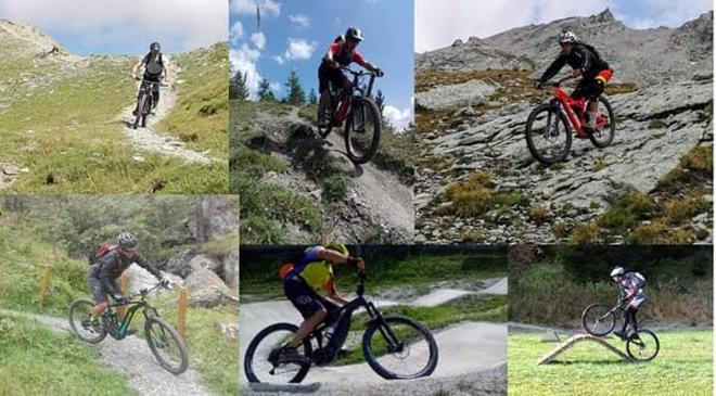 E-Bike Tour: tempo di bilanci 2018 e di programmi per il 2019
