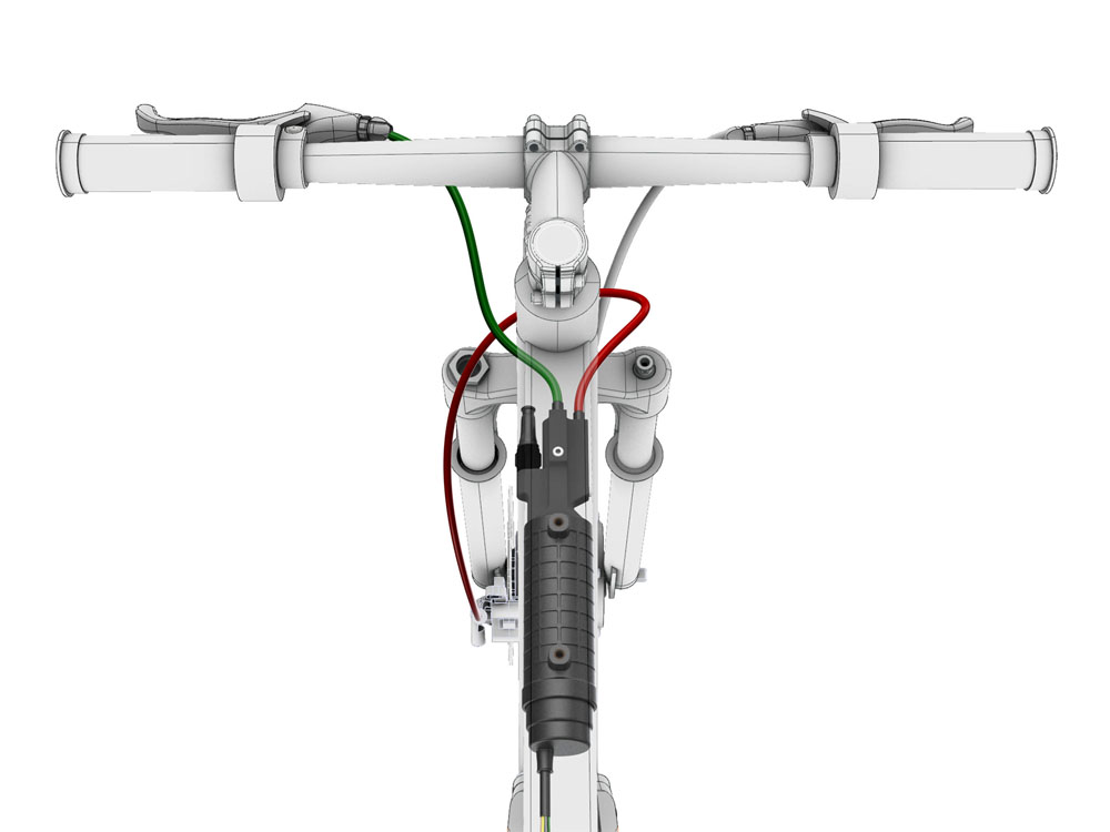 Sicurezza in E-Bike: Trefecta e Blubrake, per un connubio tecnologico