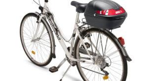 Bauletto per Bici GIVI